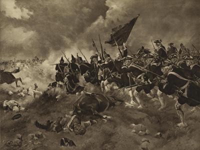 https://imgc.artprintimages.com/img/print/battle-of-dettingen-1743_u-l-pprl6a0.jpg?p=0
