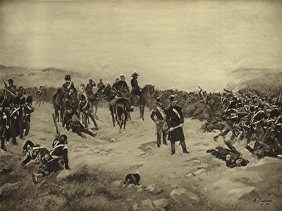 https://imgc.artprintimages.com/img/print/battle-of-inkerman-1854_u-l-pprhtv0.jpg?p=0