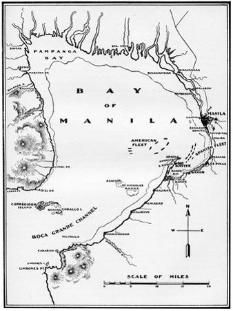 Spanish American War Philippines Map.Beautiful Maps Of The Philippines Artwork For Sale Posters And