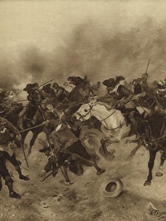 https://imgc.artprintimages.com/img/print/battle-of-marston-moor-1644_u-l-ppeoej0.jpg?p=0