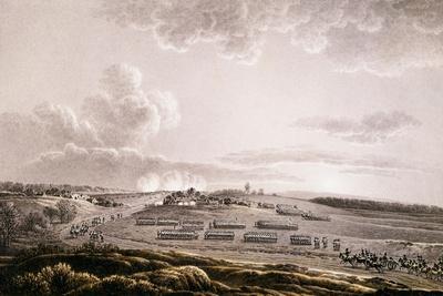 https://imgc.artprintimages.com/img/print/battle-of-mohrungen-between-french-and-russians-january-25-1807_u-l-pp2giu0.jpg?p=0