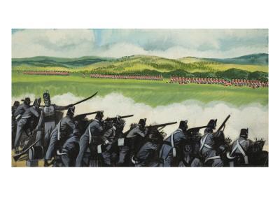 https://imgc.artprintimages.com/img/print/battle-of-new-orleans-on-8th-january-1815_u-l-pcf1jt0.jpg?p=0