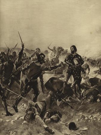 https://imgc.artprintimages.com/img/print/battle-of-poitiers-1356_u-l-ppeq5d0.jpg?p=0