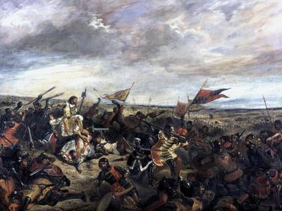 https://imgc.artprintimages.com/img/print/battle-of-poitiers-1830_u-l-ptfkd40.jpg?p=0