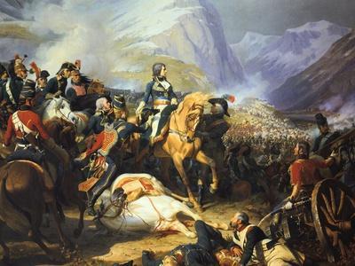 https://imgc.artprintimages.com/img/print/battle-of-rivoli-won-by-the-emperor-napoleon-i-14-january-1797-c1835-188_u-l-ptfso70.jpg?p=0