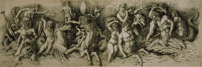 https://imgc.artprintimages.com/img/print/battle-of-the-sea-gods_u-l-pugyqn0.jpg?p=0