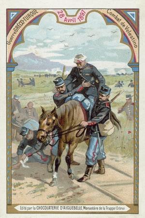 https://imgc.artprintimages.com/img/print/battle-of-velestino-greco-yurkish-war-28-april-1897_u-l-ppt9xy0.jpg?p=0