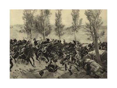 https://imgc.artprintimages.com/img/print/battle-of-vitoria-1813_u-l-pprnf90.jpg?p=0