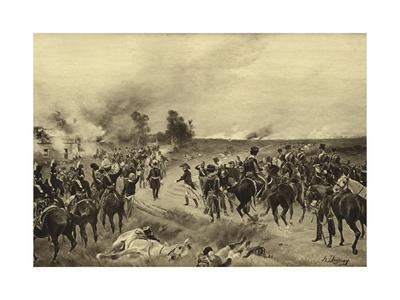 https://imgc.artprintimages.com/img/print/battle-of-waterloo-1815_u-l-pprr1v0.jpg?p=0