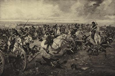 https://imgc.artprintimages.com/img/print/battle-of-waterloo-1815_u-l-pprxya0.jpg?p=0