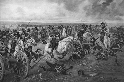 https://imgc.artprintimages.com/img/print/battle-of-waterloo-1815_u-l-ptkqc60.jpg?p=0