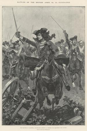 https://imgc.artprintimages.com/img/print/battles-of-the-british-army-oudenarde_u-l-pus0v10.jpg?p=0