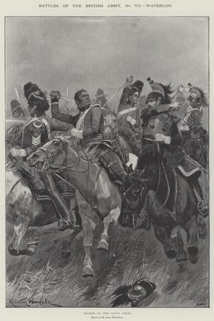 https://imgc.artprintimages.com/img/print/battles-of-the-british-army-waterloo_u-l-pus0vg0.jpg?p=0