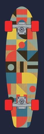 https://imgc.artprintimages.com/img/print/bauhaus-skateboard_u-l-pojkcb0.jpg?p=0