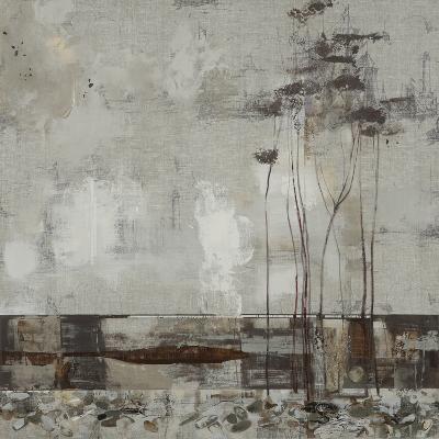 Bay II-Sabine Liva-Giclee Print