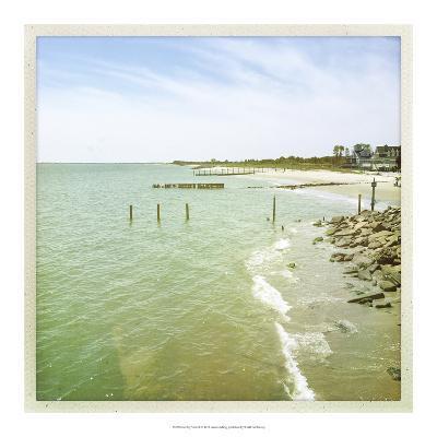 Bay View II-Alicia Ludwig-Art Print