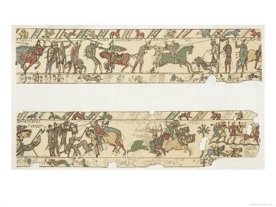 https://imgc.artprintimages.com/img/print/bayeux-tapestry-battle-of-hastings_u-l-ow91b0.jpg?p=0