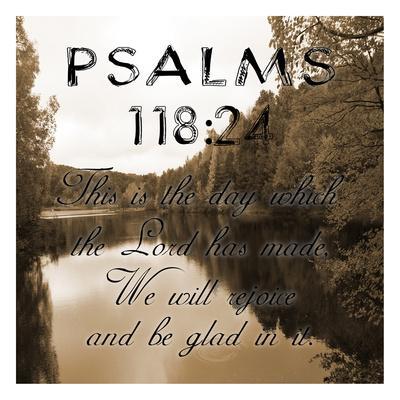 https://imgc.artprintimages.com/img/print/be-glad-in-it-psalms_u-l-f8s6iy0.jpg?p=0
