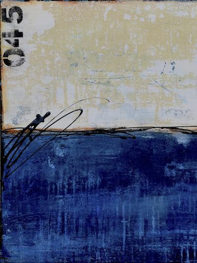 Beach 45 I-Erin Ashley-Art Print
