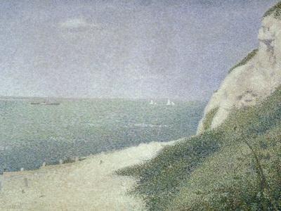 https://imgc.artprintimages.com/img/print/beach-at-bas-butin-honfleur-1886_u-l-o4smv0.jpg?p=0