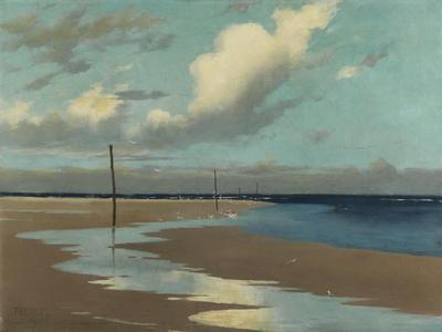 https://imgc.artprintimages.com/img/print/beach-at-low-tide-1890_u-l-pg7j2b0.jpg?p=0