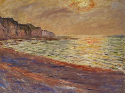 https://imgc.artprintimages.com/img/print/beach-at-pourville-sunset-1882_u-l-p12yrc0.jpg?p=0