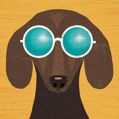 https://imgc.artprintimages.com/img/print/beach-bums-dachshund-i_u-l-q1b24470.jpg?p=0