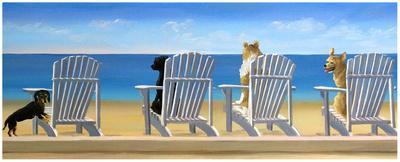 https://imgc.artprintimages.com/img/print/beach-chair-tails_u-l-f5uzz50.jpg?p=0