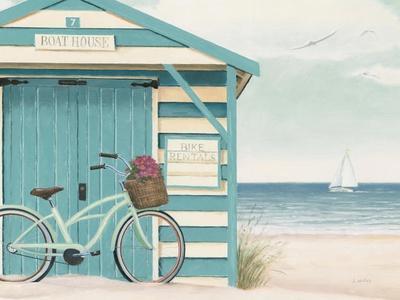 https://imgc.artprintimages.com/img/print/beach-cruiser-i-crop_u-l-q1aze600.jpg?p=0