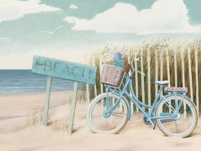 https://imgc.artprintimages.com/img/print/beach-cruiser-ii-crop_u-l-pu2bae0.jpg?p=0