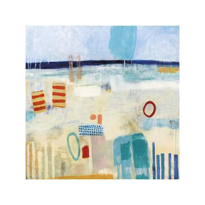 https://imgc.artprintimages.com/img/print/beach-day_u-l-f900mx0.jpg?p=0