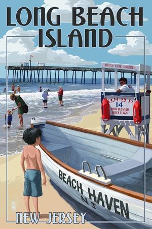 https://imgc.artprintimages.com/img/print/beach-haven-new-jersey-lifeguard-stand_u-l-q1gq13t0.jpg?p=0