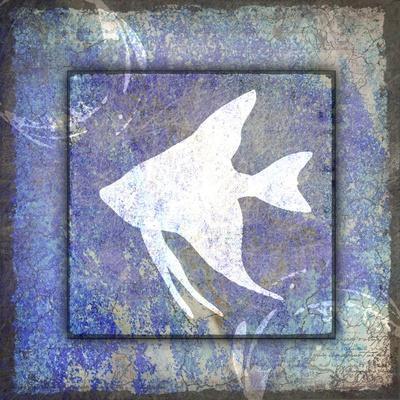 https://imgc.artprintimages.com/img/print/beach-house-fish_u-l-q12vlgq0.jpg?p=0