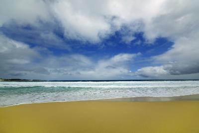 Beach Impression at Injidup-Frank Krahmer-Photographic Print