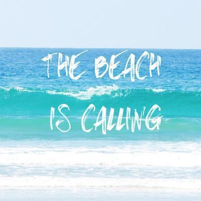 https://imgc.artprintimages.com/img/print/beach-is-calling_u-l-q1b9dob0.jpg?p=0