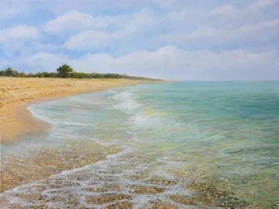 https://imgc.artprintimages.com/img/print/beach-krapetz_u-l-pqjmls0.jpg?p=0