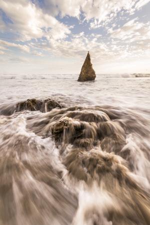 https://imgc.artprintimages.com/img/print/beach-malibu-california-usa-famous-el-matador-beach-during-sunset-in-summer_u-l-q19mupv0.jpg?p=0