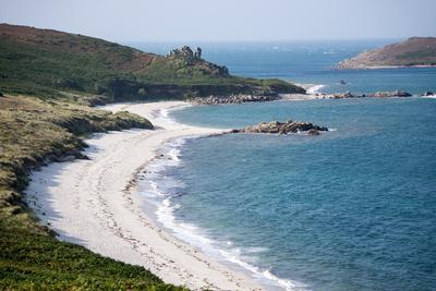 https://imgc.artprintimages.com/img/print/beach-on-st-martin-s-island-isles-of-scilly-united-kingdom-europe_u-l-psxydp0.jpg?p=0