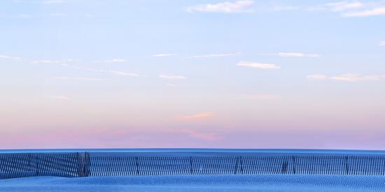 Beach Photography IV-James McLoughlin-Photographic Print