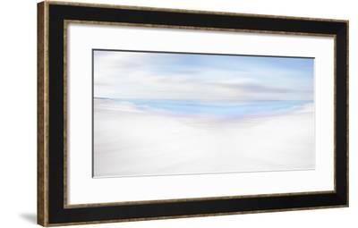 Beach Photography VII-James McLoughlin-Framed Photographic Print