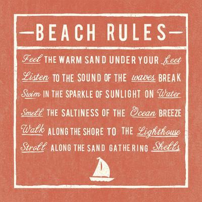 https://imgc.artprintimages.com/img/print/beach-rules-coral-detail_u-l-f6bnb60.jpg?p=0