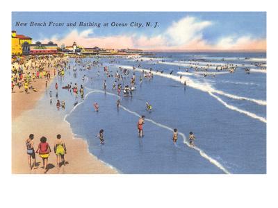 https://imgc.artprintimages.com/img/print/beach-scene-ocean-city-new-jersey_u-l-pfbhlc0.jpg?p=0