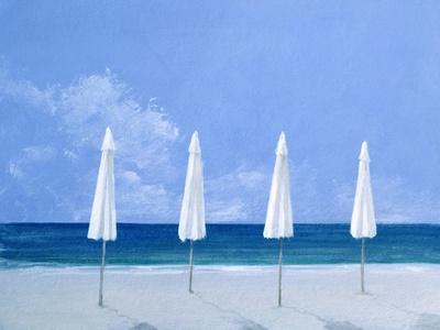 https://imgc.artprintimages.com/img/print/beach-umbrellas-2005_u-l-pje8ue0.jpg?p=0