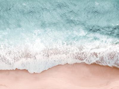 https://imgc.artprintimages.com/img/print/beach-vibes-iii_u-l-f9hsux0.jpg?p=0