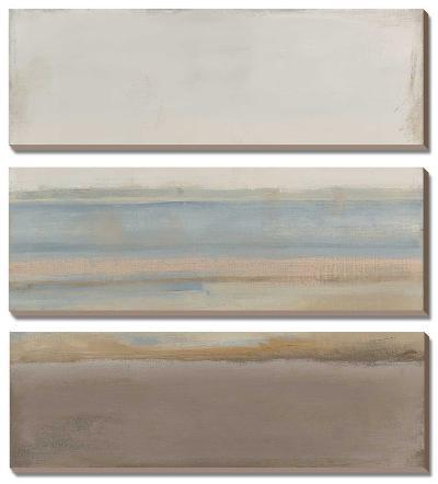 Beach-Maria-Canvas Art Set