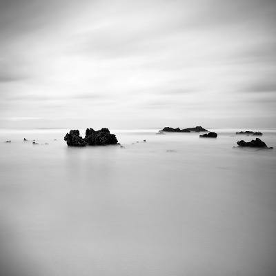 Beach-PhotoINC-Photographic Print