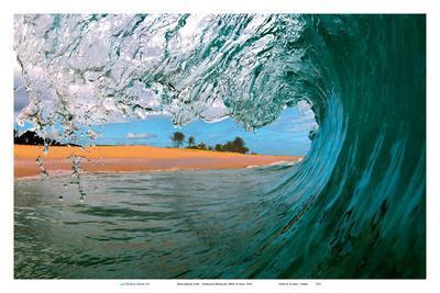 https://imgc.artprintimages.com/img/print/beachbreak-tube-hawaiian-breaking-wave-hawaii_u-l-f9in1p0.jpg?p=0