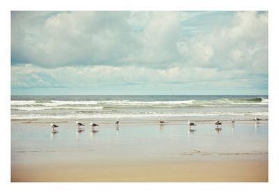 https://imgc.artprintimages.com/img/print/beachcombing_u-l-f88kdp0.jpg?p=0