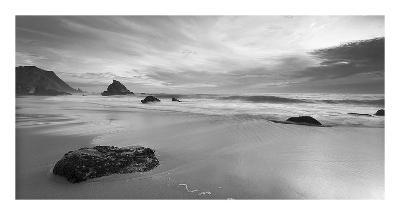 Beachview-PhotoINC Studio-Art Print