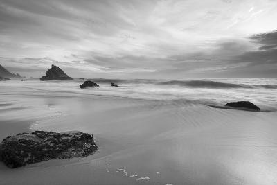Beachview--Photographic Print
